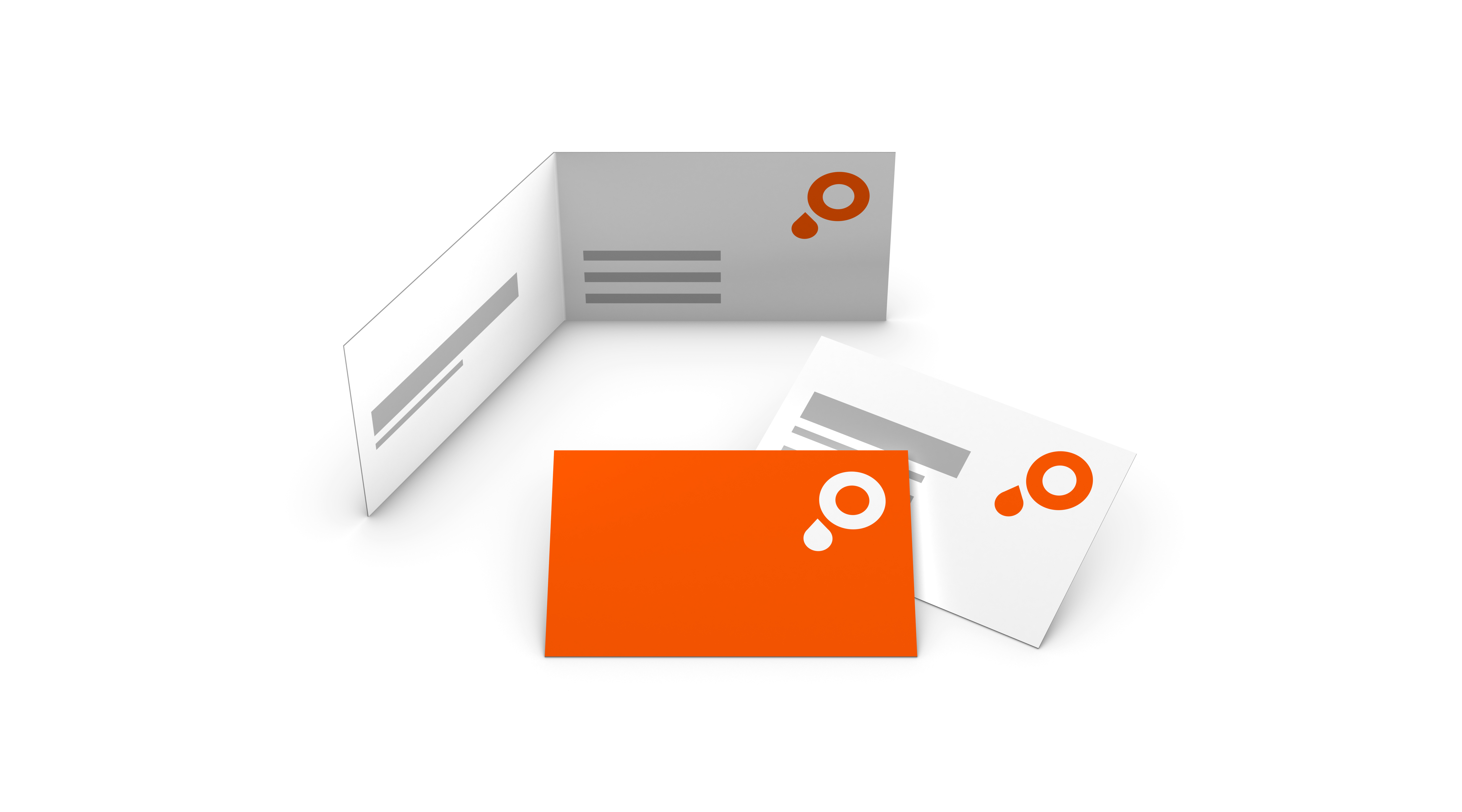 Biglietti Da Visita Materiali Nobilitazioni Informazioni I Nostri Campi Di Applicazione Sono